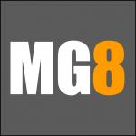Mediagroup 8