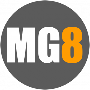 Mediagroup 8
